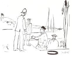 etrange-depart-emigrant