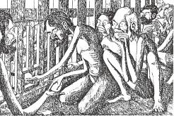 prisonniers-kempetai