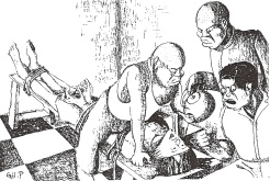 torture-eau-kempetai