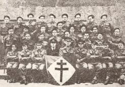royale-marine-eastney-1941