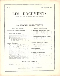 les-documents-11-42