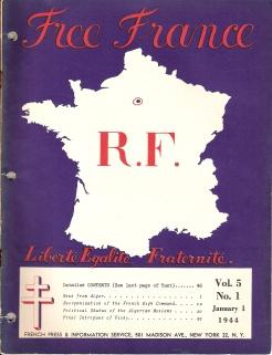free-france-janvier-44