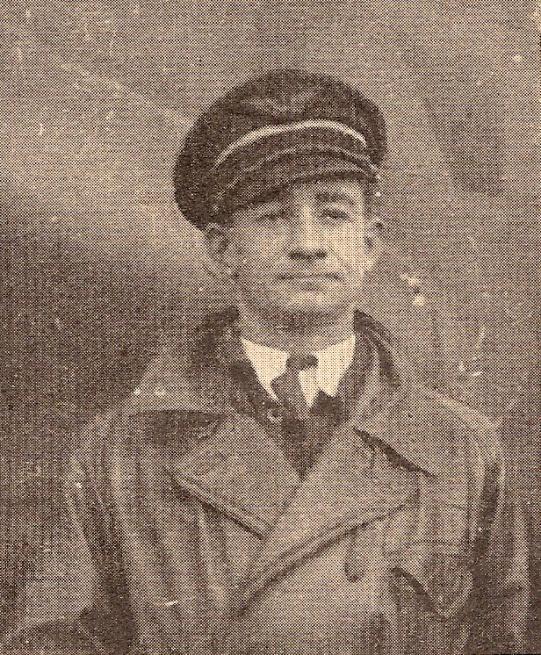 Arnaud Langer