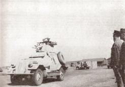 auto-mitrailleuse-kersauson