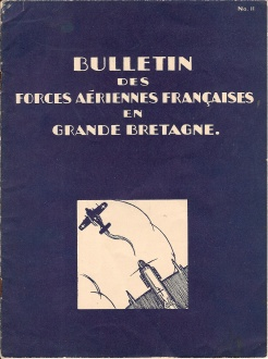 bulletin-fafl-novembre-44
