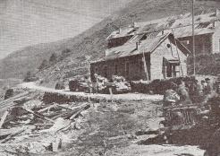 cabanes-vieilles