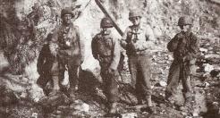 deminage-alpes