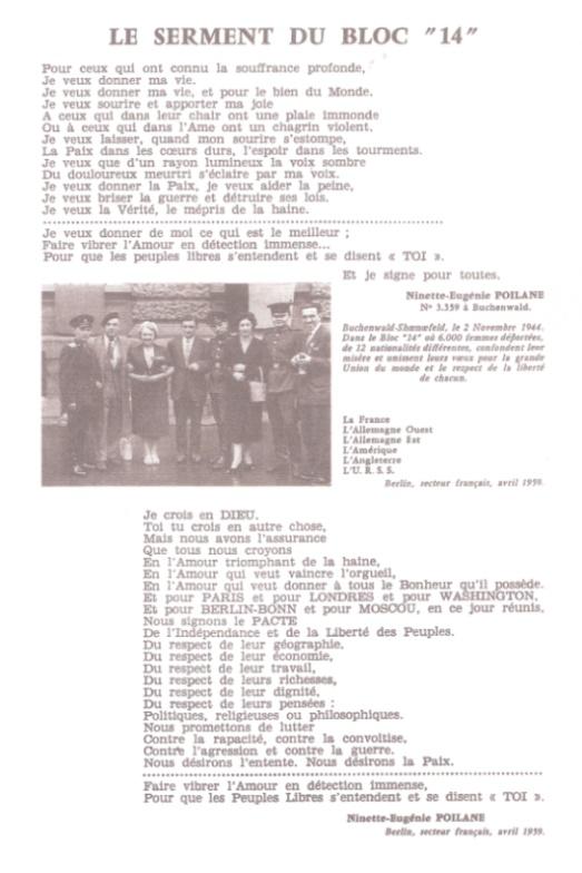 serment-bloc-14