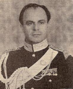 aly-khan