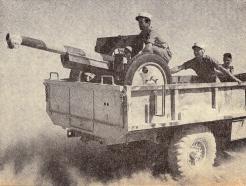 canon-75-monte