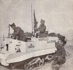 patrouille-soldats-bp