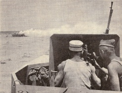 soldats-canon-tracte