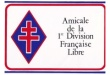 logo-adfl