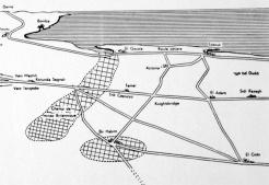 bataille-bir-hakeim-1