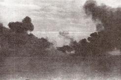 bombardement-stukas