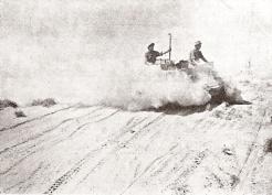 brenn-carrier-patrouille