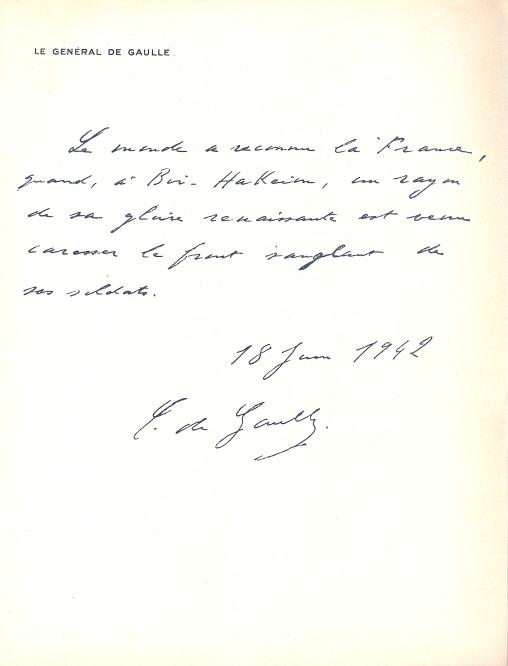 message-de-gaulle-18-06-42