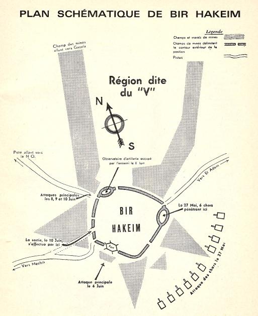 plan-schematique-bir-hakeim