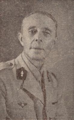 colonel-mallet
