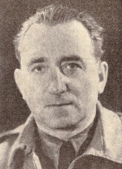 André Darmmann (RFL).