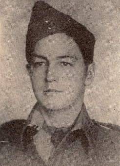 Ferdinand Le Dressay (RFL).