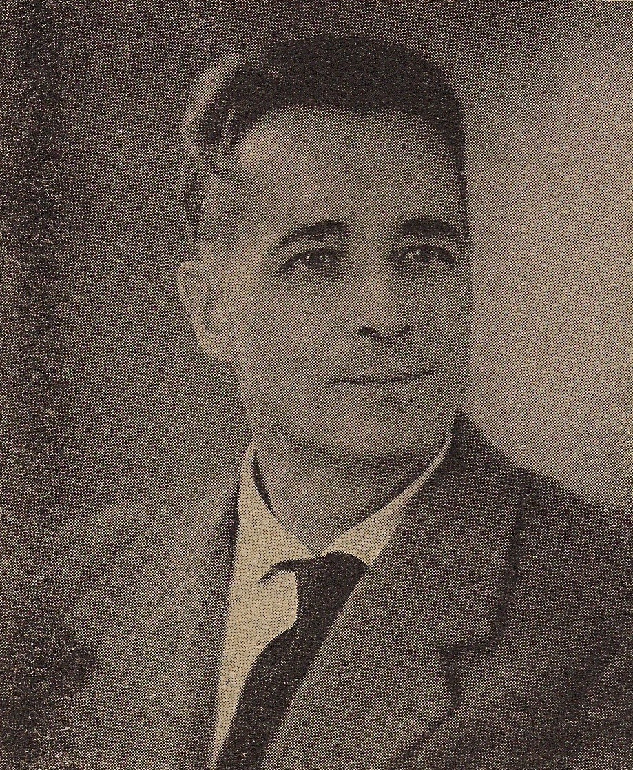 André Gallas