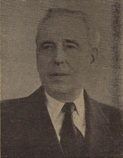 François d'Astier de la Vigerie (RFL).