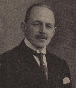 William Vignal (RFL).
