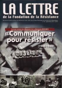 lettre-fondation-resistance-70