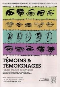 colloque-temoins-et-temoignages