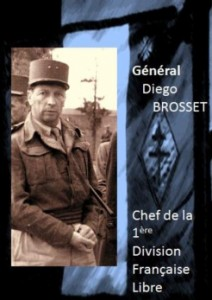 memoire-general-brosset