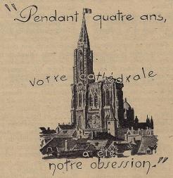 De larges emprunts ont été faits à l'ouvrage « La 2e D.B. en France ». Nous remercions nos camarades de l'autorisation aimablement donnée (RFL).