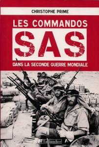 commandos_sas