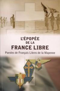 epopee-france-libre-mayenne