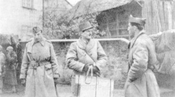 leclerc-veille-liberation-strasbourg