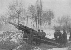 defense-strasbourg-canon
