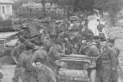 fusiliers-marins-1re-dfl-2e-db-nod-sur-seine