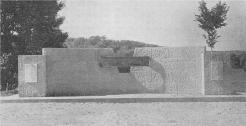 monument-jonction-nod-sur-seine