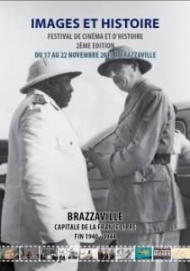 brazzaville-capitale-fl