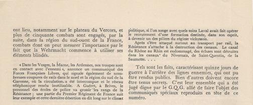 cahiers-francais-57-10