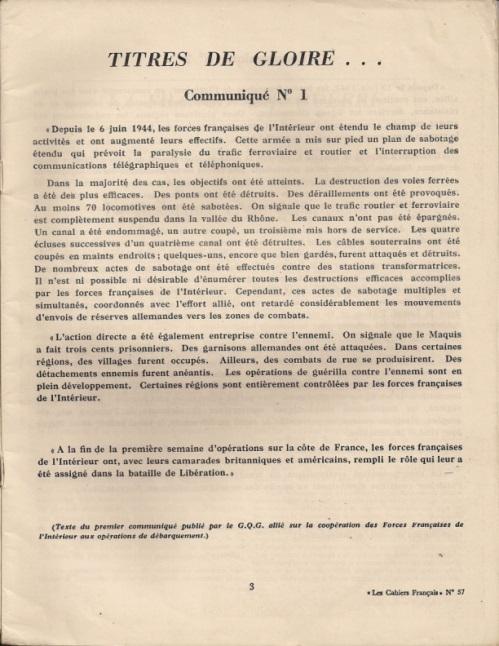 cahiers-francais-57-3