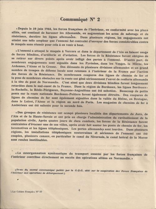 cahiers-francais-57-4