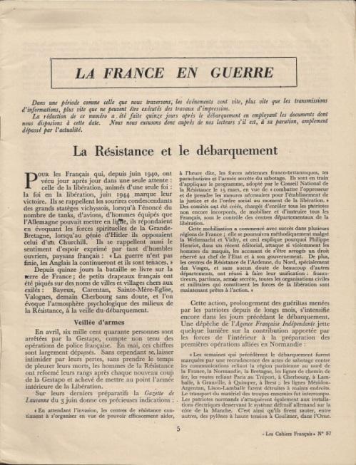 cahiers-francais-57-5
