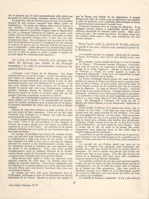 cahiers-francais-57-6