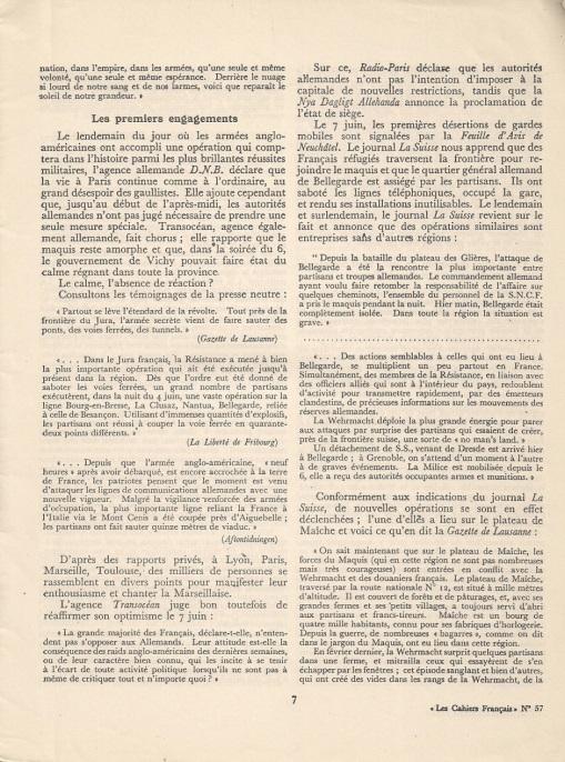 cahiers-francais-57-7