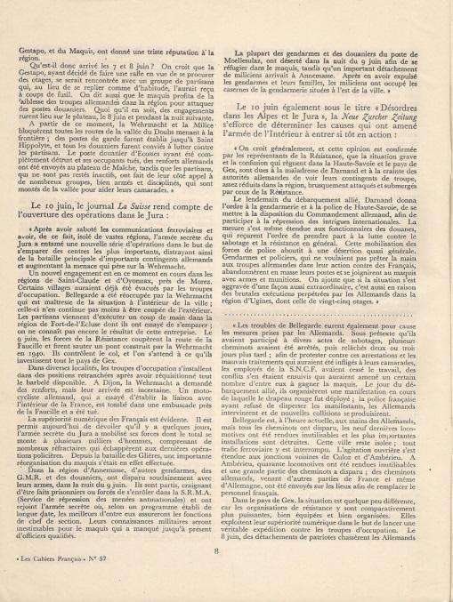 cahiers-francais-57-8