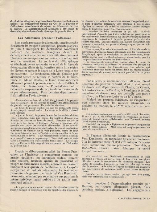 cahiers-francais-57-9