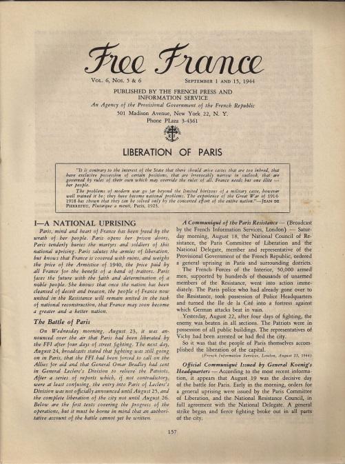 free-france-vi-5-6-157