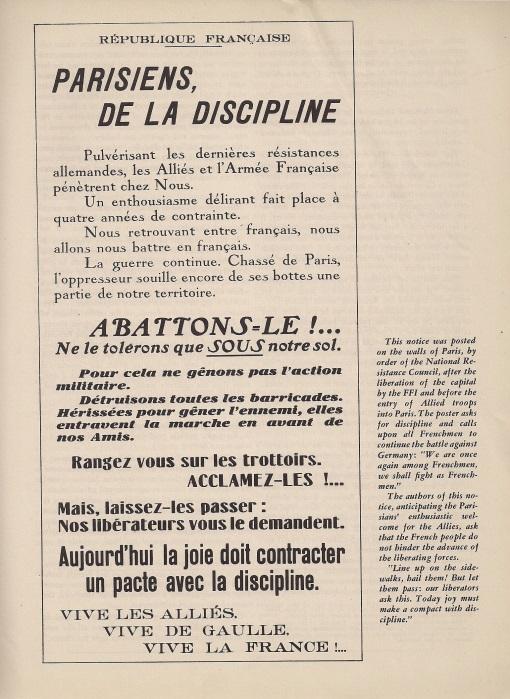 free-france-vi-8-279