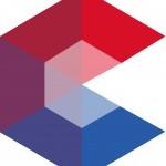 logo_cnrd_grd